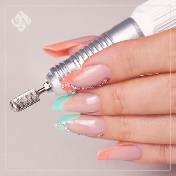 G6 - Gel refill course with e-drill